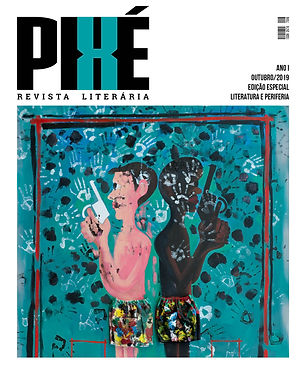 PIXE#7-ED ESPECIAL - 27x33cm.jpg