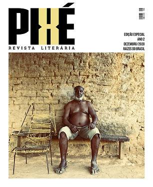 PIXE#21-especial.jpg