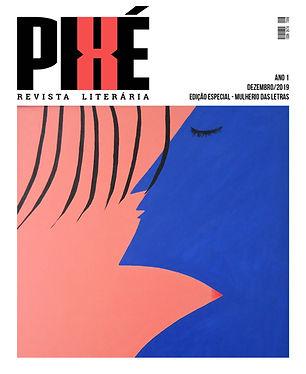 PIXE#9-ESPECIAL.jpg