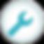 servico icon.png