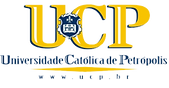 Logo UCP.png