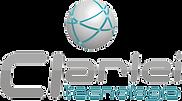 Logo Clarlei V