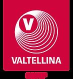 Logo Valtellina.png