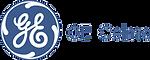 Logo GE Celma.png
