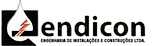 logo endicon.png