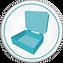 produto icon.png