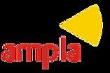 Logo Ampla.png