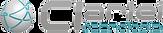 Logo Clarlei H