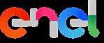Logo Enel.png