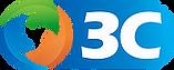 Logo_3C.webp