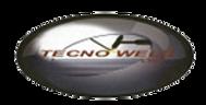 Logo Tecnoweld.png