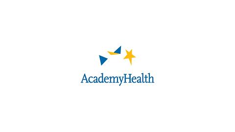 academyhealth.png