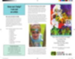 ABCC-Brochure-page1.jpg