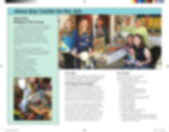 ABCC-Brochure-page2.jpg