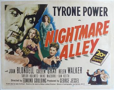 Nightmare-Alley.jpeg