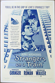 Strangers-on-a-train.jpg