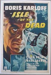 Isle-of-the-Dead.jpeg