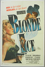 Blond-Ice.jpg