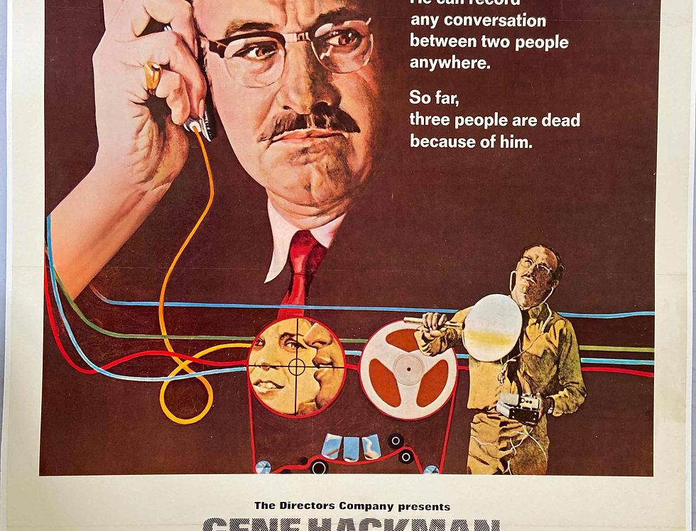 Conversation, The (1974)