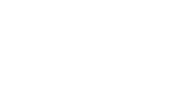 Coast2Country_ICON_MARCH2022_White.png