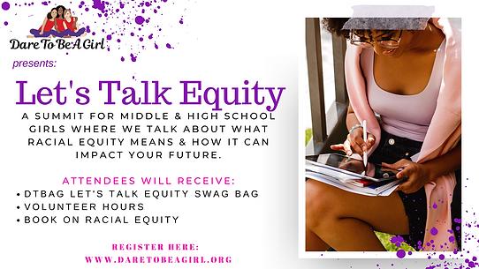 Lets Talk Equity for Website (1).png