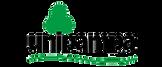 logo-scs-key2804449.png