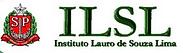 ILSL logo.png