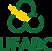 ufabc-logo-6.png