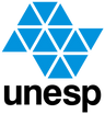 unesp-logo-11.png
