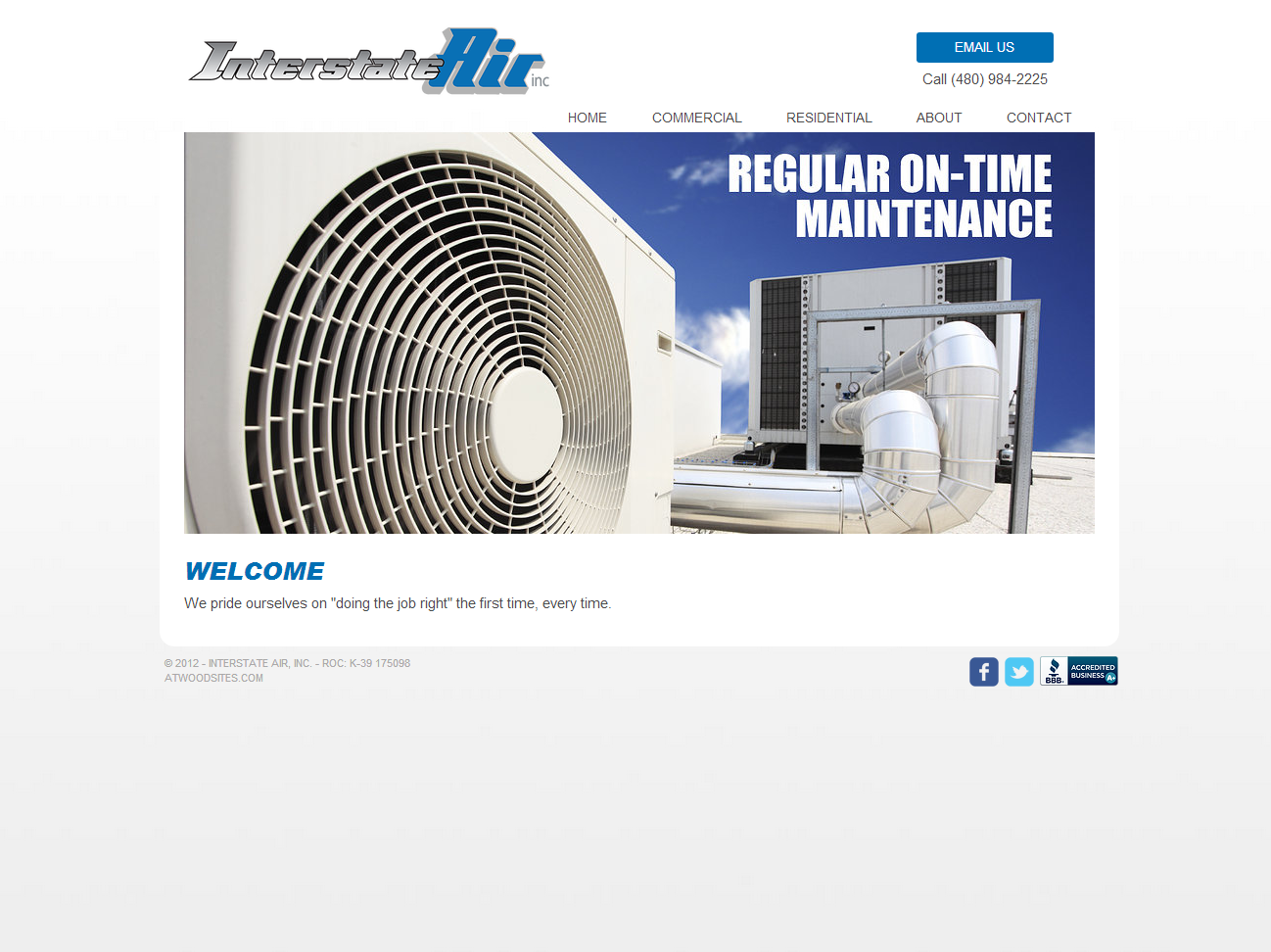 interstateairinc