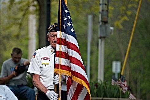 memorial-day-1798725_1280.jpg