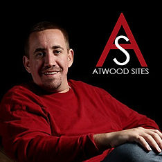 atwood sites web design company