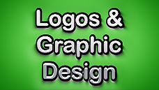 custom logo design mesa