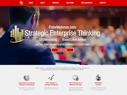 Corporate Enterprise Mentoring