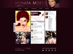 monifamortis