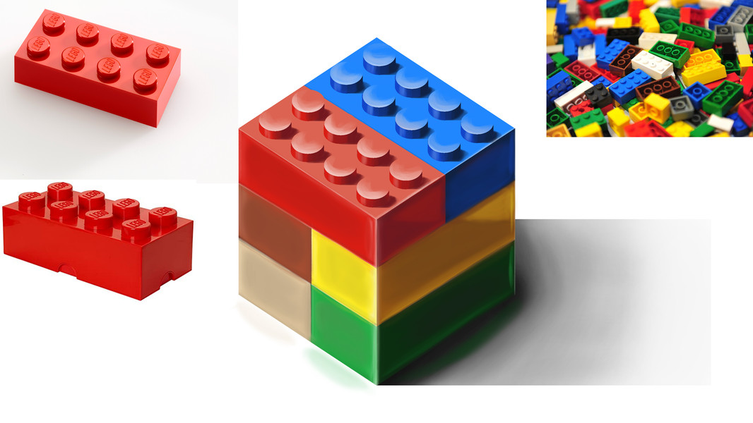 5_Irving_Lego.jpg
