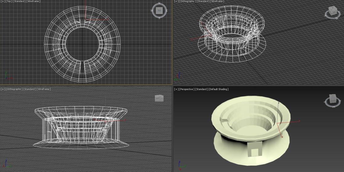 Screenshot of building_edited.jpg