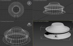 Screenshot of dome_edited.jpg