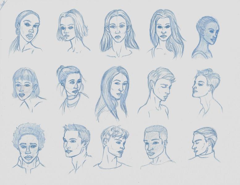 IrvingW_headsketches.jpg