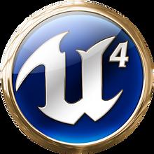 FAVPNG_unreal-engine-4-game-engine-logo-