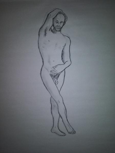 1_3_1_drawing_irving_w.jpg