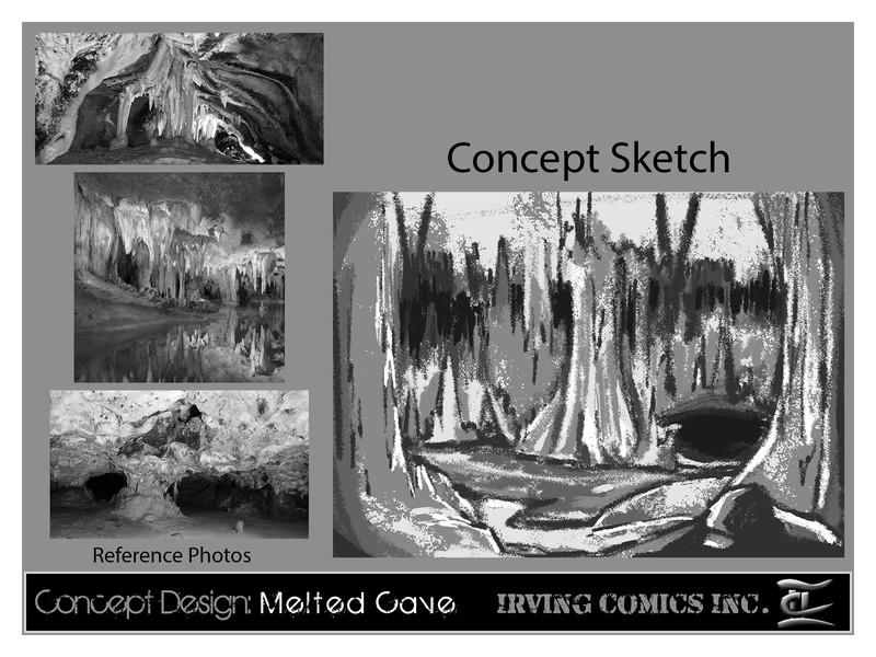 Environment Concept Art Brief.jpg