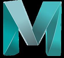 kissclipart-graphic-design-clipart-logo-