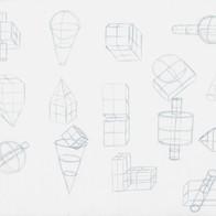 Compound 3d Shapes