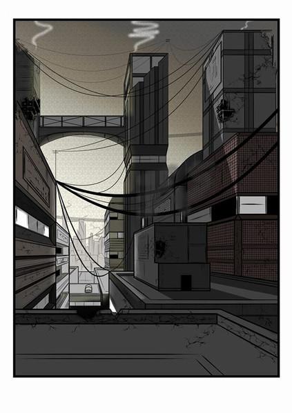 Final version of comic page.jpg