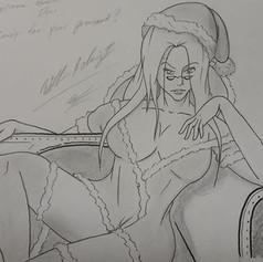 Inked version of Sexy Mrs.jpg