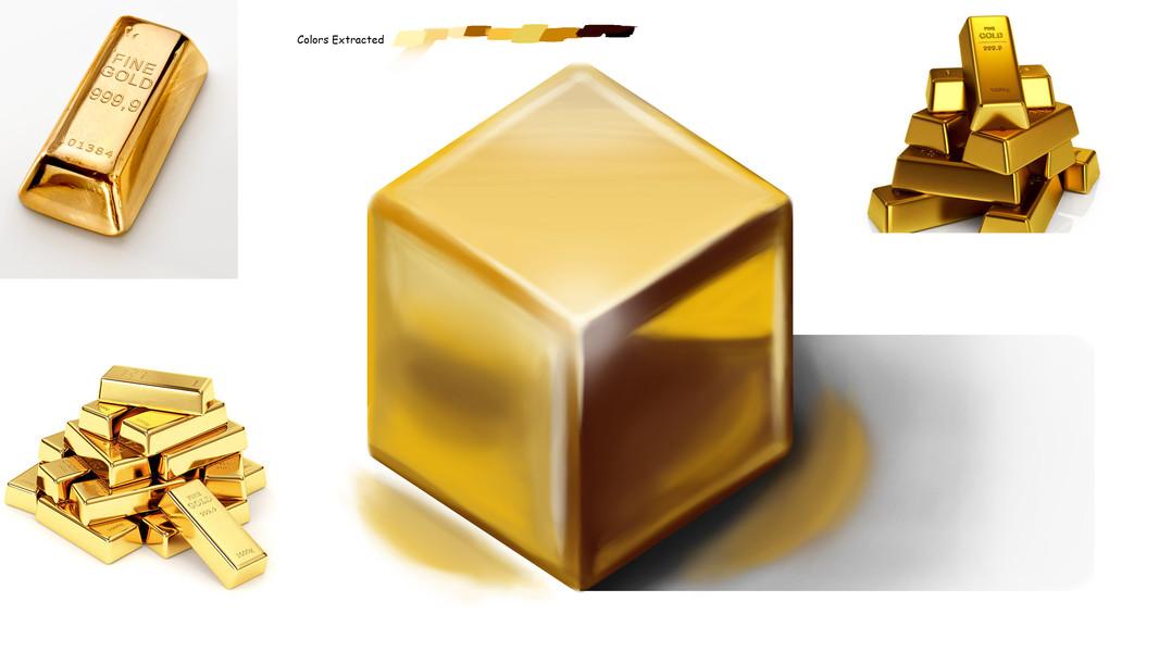 2_Irving_Gold.jpg