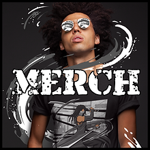 Merch Button.png
