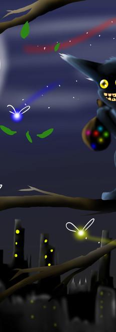 Impkin Concept.jpg