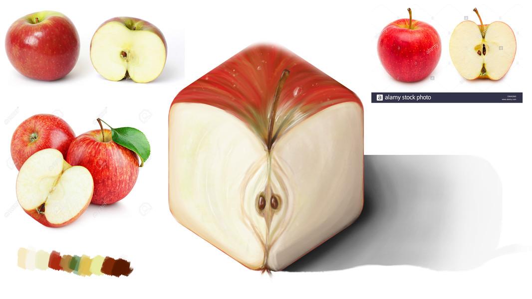 4_Irving_Apple.jpg